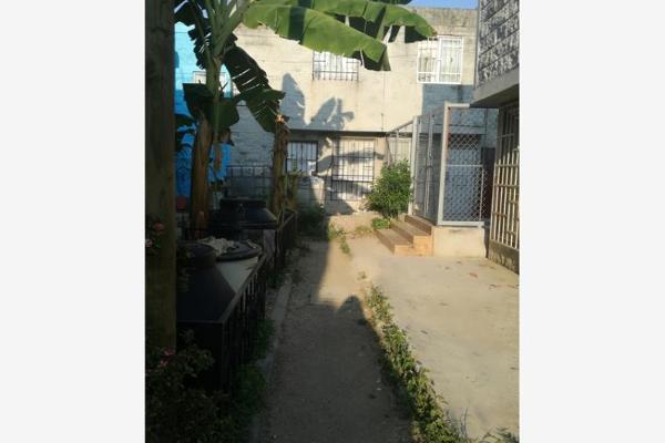 Foto de casa en venta en placido domingo 0, la venta, acapulco de juárez, guerrero, 5685640 No. 10