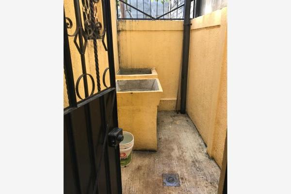 Foto de casa en venta en placido domingo 0, la venta, acapulco de juárez, guerrero, 5687470 No. 02
