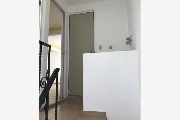Foto de casa en venta en placido domingo 0, la venta, acapulco de juárez, guerrero, 5687470 No. 04