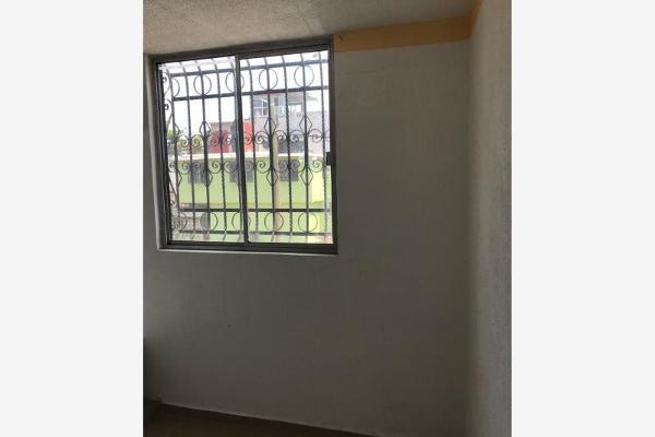 Foto de casa en venta en placido domingo 0, la venta, acapulco de juárez, guerrero, 5687470 No. 05