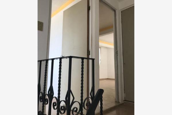 Foto de casa en venta en placido domingo 0, la venta, acapulco de juárez, guerrero, 5687470 No. 06