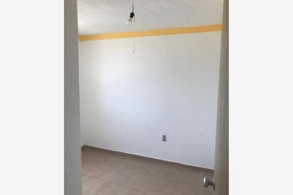Foto de casa en venta en placido domingo 0, la venta, acapulco de juárez, guerrero, 5687470 No. 09