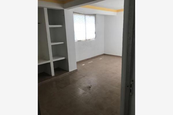 Foto de casa en venta en placido domingo 0, la venta, acapulco de juárez, guerrero, 5687470 No. 15