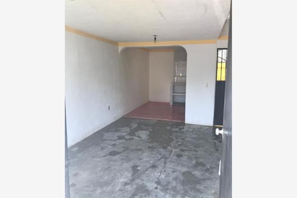 Foto de casa en venta en placido domingo 0, la venta, acapulco de juárez, guerrero, 5687470 No. 17