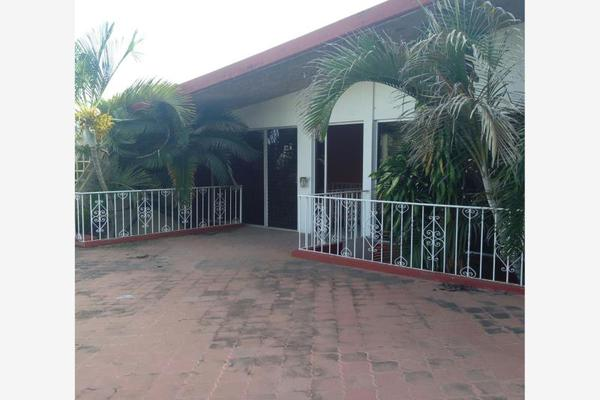 Foto de casa en venta en plan de ayala 0, san felipe del agua 1, oaxaca de juárez, oaxaca, 8702863 No. 01