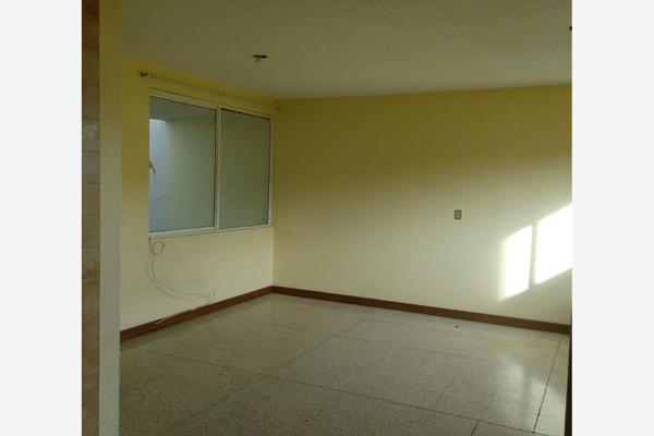 Foto de casa en venta en plan de ayala 0, san felipe del agua 1, oaxaca de juárez, oaxaca, 8702863 No. 04