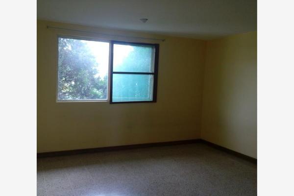 Foto de casa en venta en plan de ayala 0, san felipe del agua 1, oaxaca de juárez, oaxaca, 8702863 No. 05