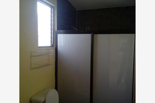 Foto de casa en venta en plan de ayala 0, san felipe del agua 1, oaxaca de juárez, oaxaca, 8702863 No. 08