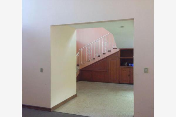 Foto de casa en venta en plan de ayala 0, san felipe del agua 1, oaxaca de juárez, oaxaca, 8702863 No. 09