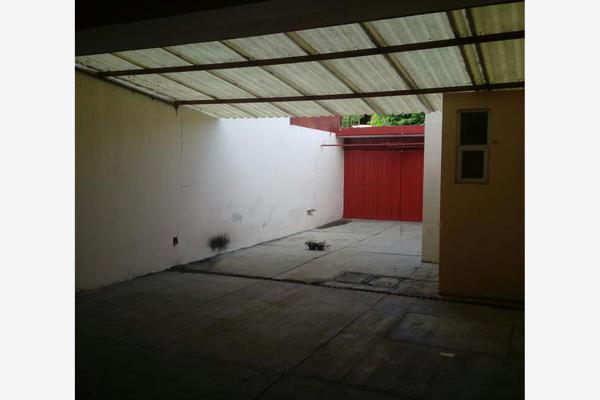 Foto de casa en venta en plan de ayala 0, san felipe del agua 1, oaxaca de juárez, oaxaca, 8702863 No. 10