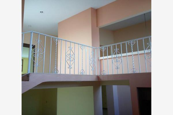Foto de casa en venta en plan de ayala 0, san felipe del agua 1, oaxaca de juárez, oaxaca, 8702863 No. 11