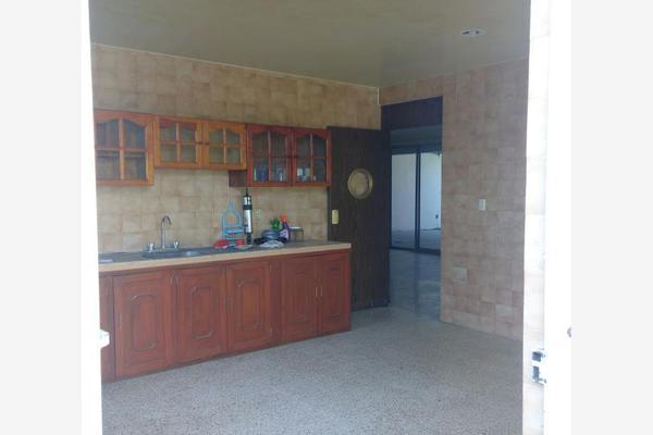 Foto de casa en venta en plan de ayala 0, san felipe del agua 1, oaxaca de juárez, oaxaca, 8702863 No. 12