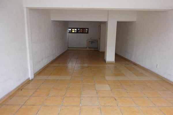 Foto de local en renta en plan de ayala 00, jacarandas, cuernavaca, morelos, 0 No. 01