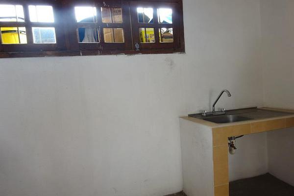 Foto de local en renta en plan de ayala 00, jacarandas, cuernavaca, morelos, 0 No. 02
