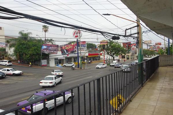 Foto de local en renta en plan de ayala 00, jacarandas, cuernavaca, morelos, 0 No. 04