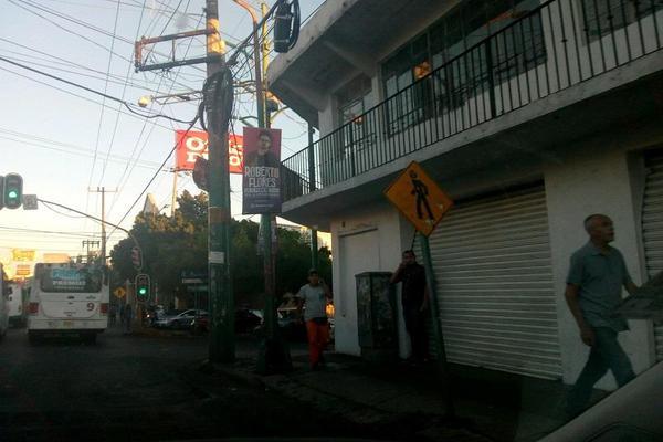 Foto de local en renta en plan de ayala 00, jacarandas, cuernavaca, morelos, 0 No. 05