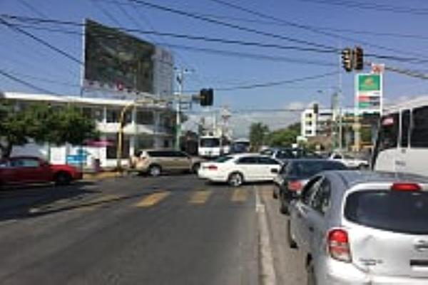 Foto de local en renta en plan de ayala 00, jacarandas, cuernavaca, morelos, 0 No. 06