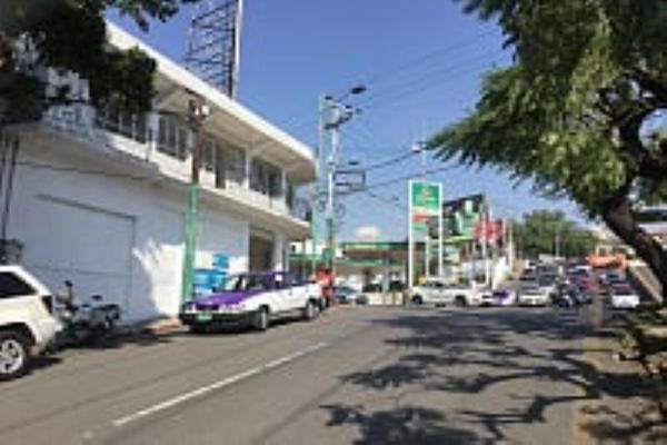 Foto de local en renta en plan de ayala 00, jacarandas, cuernavaca, morelos, 0 No. 07
