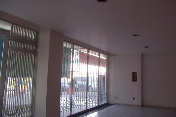 Foto de local en renta en plan de ayala 1, condominios cuauhnahuac, cuernavaca, morelos, 0 No. 02