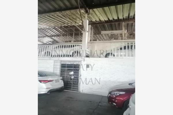 Foto de bodega en renta en plan de ayala 11, amatitlán, cuernavaca, morelos, 0 No. 02