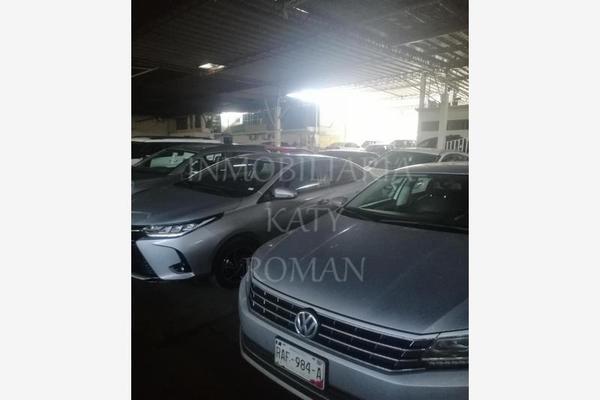 Foto de bodega en renta en plan de ayala 11, amatitlán, cuernavaca, morelos, 0 No. 06