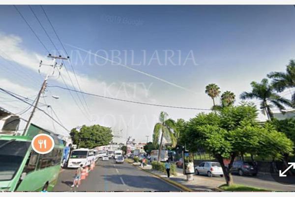 Foto de bodega en renta en plan de ayala 11, amatitlán, cuernavaca, morelos, 0 No. 14