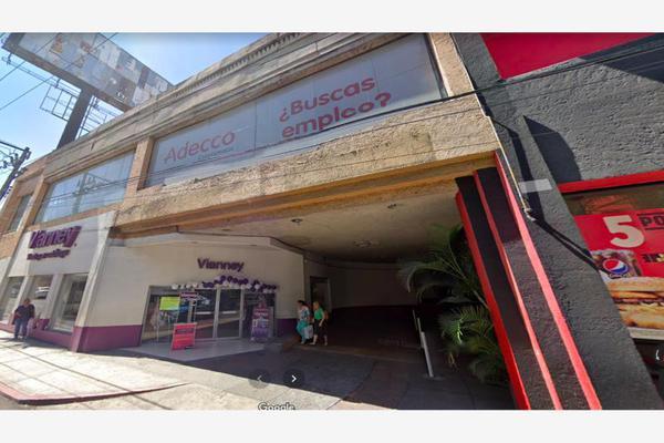 Foto de local en venta en plan de ayala 1759, jacarandas, cuernavaca, morelos, 19010888 No. 01