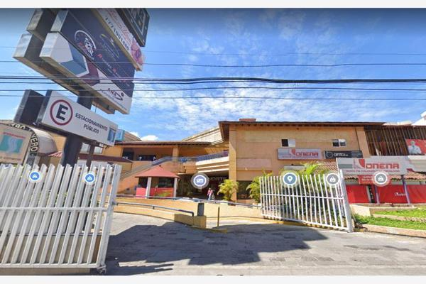 Foto de local en venta en plan de ayala 1759, jacarandas, cuernavaca, morelos, 0 No. 01