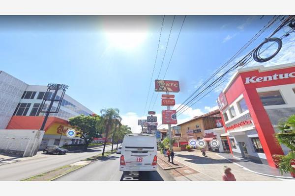Foto de local en venta en plan de ayala 1759, jacarandas, cuernavaca, morelos, 0 No. 02