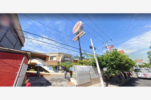 Foto de local en venta en plan de ayala 1759, jacarandas, cuernavaca, morelos, 0 No. 03