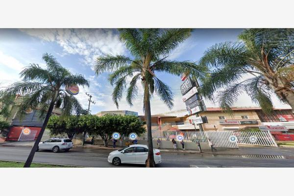 Foto de local en venta en plan de ayala 1759, jacarandas, cuernavaca, morelos, 0 No. 05