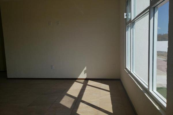 Foto de casa en venta en  , plan de ayala, cuautla, morelos, 10019117 No. 01