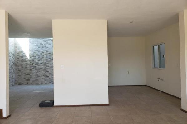 Foto de casa en venta en  , plan de ayala, cuautla, morelos, 10019117 No. 02