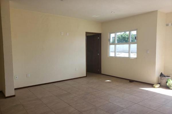 Foto de casa en venta en  , plan de ayala, cuautla, morelos, 10019117 No. 03