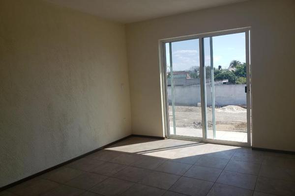 Foto de casa en venta en  , plan de ayala, cuautla, morelos, 10019117 No. 05