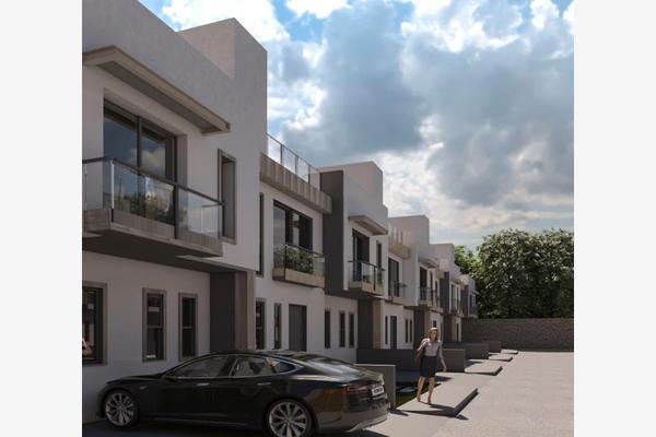 Foto de casa en venta en  , plan de ayala, cuautla, morelos, 10019117 No. 06