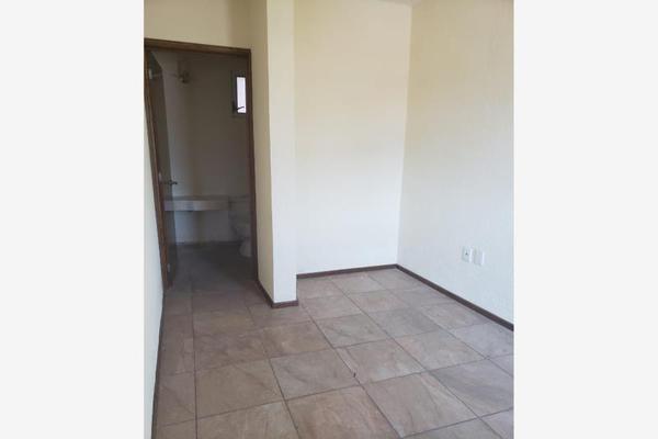 Foto de casa en venta en  , plan de ayala, cuautla, morelos, 10019117 No. 07