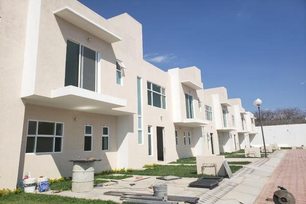Foto de casa en venta en  , plan de ayala, cuautla, morelos, 10019117 No. 11