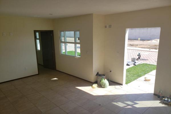 Foto de casa en venta en  , plan de ayala, cuautla, morelos, 10019117 No. 12