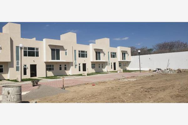 Foto de casa en venta en  , plan de ayala, cuautla, morelos, 10019117 No. 14