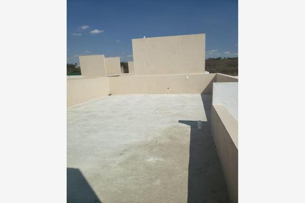 Foto de casa en venta en  , plan de ayala, cuautla, morelos, 10019117 No. 15