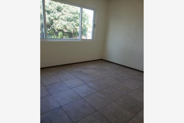 Foto de casa en venta en  , plan de ayala, cuautla, morelos, 10019117 No. 17