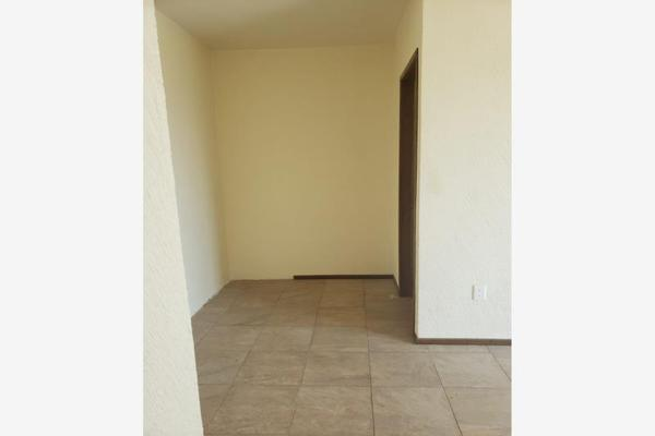 Foto de casa en venta en  , plan de ayala, cuautla, morelos, 10019117 No. 20
