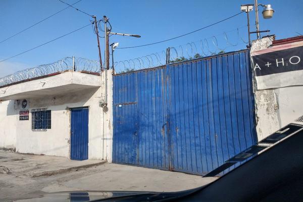 Foto de bodega en renta en  , plan de ayala, cuautla, morelos, 0 No. 01