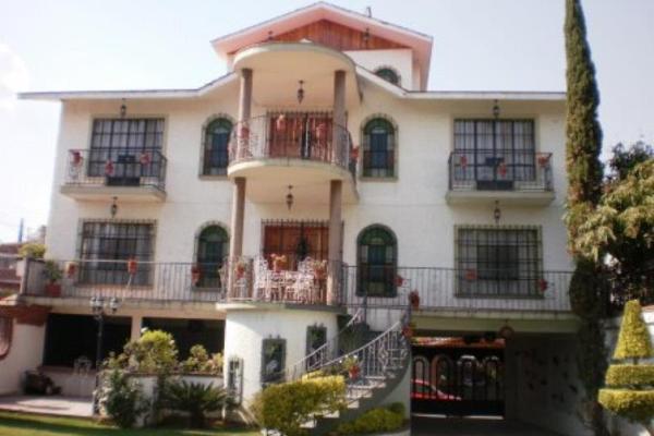 Foto de casa en venta en  , plan de ayala, cuautla, morelos, 5320854 No. 01