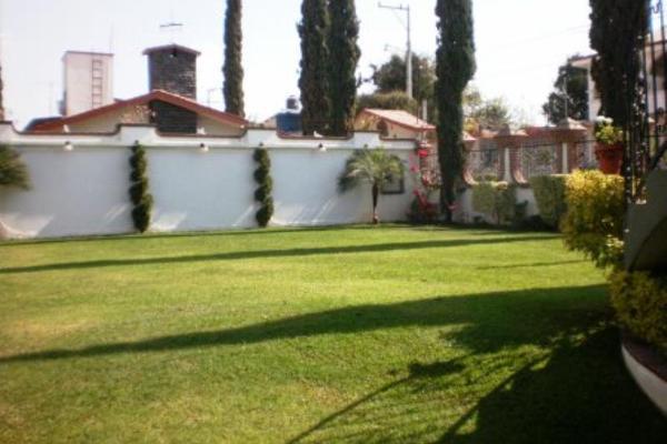 Foto de casa en venta en  , plan de ayala, cuautla, morelos, 5320854 No. 02
