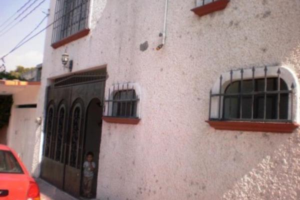 Foto de casa en venta en  , plan de ayala, cuautla, morelos, 5320854 No. 03