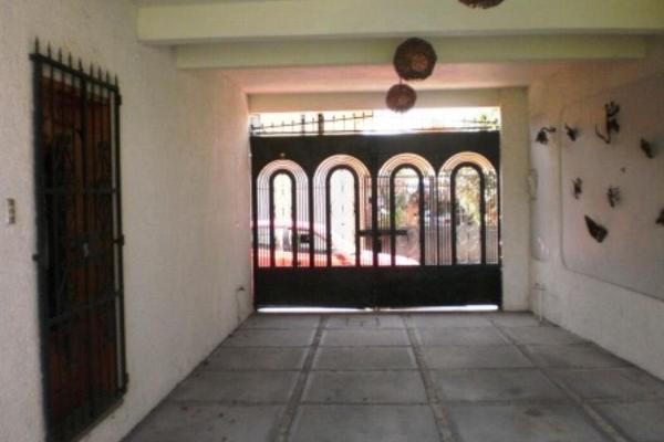 Foto de casa en venta en  , plan de ayala, cuautla, morelos, 5320854 No. 04