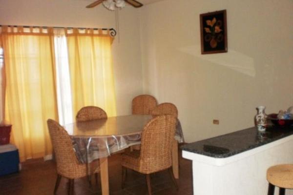 Foto de casa en venta en  , plan de ayala, cuautla, morelos, 5320854 No. 06