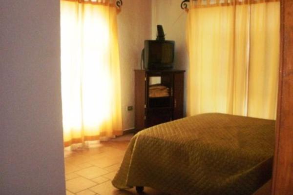 Foto de casa en venta en  , plan de ayala, cuautla, morelos, 5320854 No. 08